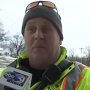 UPDATE: Kirksville's fire chief is out