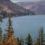 Sites open for season in Deschutes National  Forest
