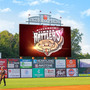 Fox Cities Stadium upgrading video boards for 2018 season