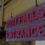 Ruby Falls opens new venues, introduces new guest services