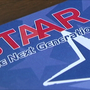 STAAR testing glitches could lead to another lawsuit