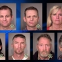 Jury acquits leaders of Oregon standoff of federal charges: 'More battles to be won'