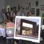 Annual event helps fund new art center building
