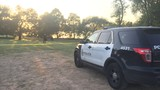 Body found in Lady Bird Lake