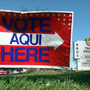 Early voting for Austin ISD bond, other ballot measures begins Monday