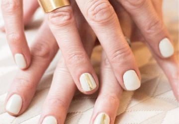 Seattle 39 s best nail salons seattle refined for A spot nail salon