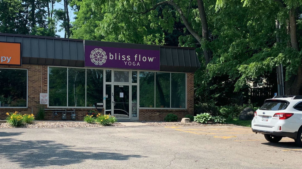 bliss flow yoga.jpg