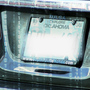 Legal troubles surround license plate scanning company