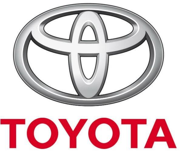 4. Toyota> Loyalty: 51.4%> 2013 Sales: 787,836> YTD sales growth: 4.7%> 2013 market share: 12.3% (3rd largest)