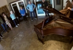 piano_restored.bmp