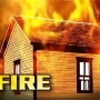 House fire in Kershaw County claims the lives of man, two dogs