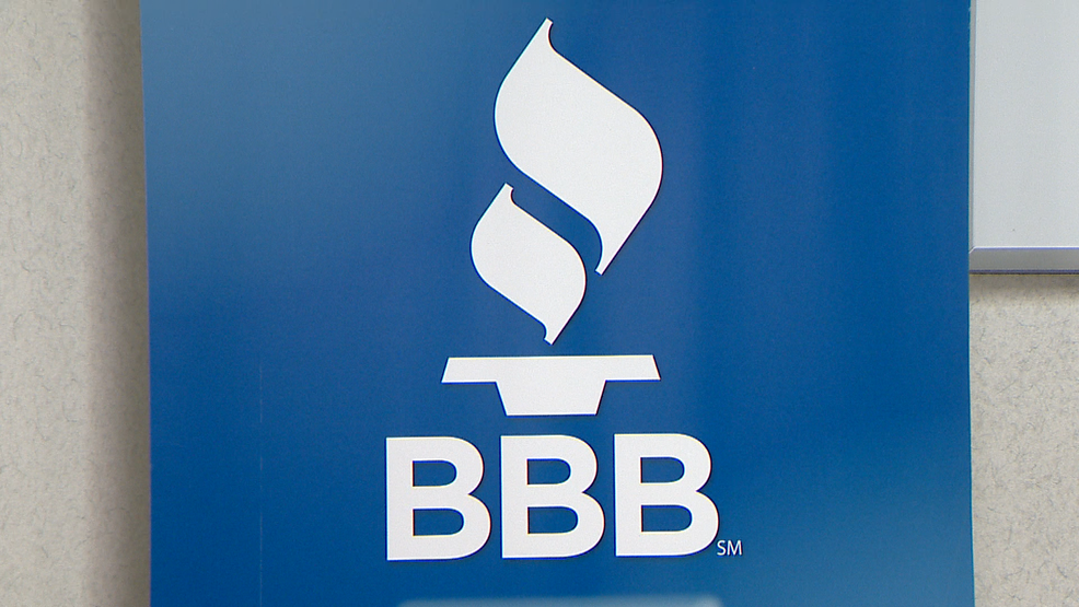 BBB: College students look out for scams
