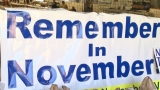 West Virginians encouraged to 'Remember November' and vote