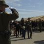 Families of fallen El Paso Border Patrol agents remember loved ones