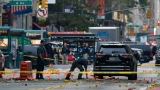 Questions unanswered after three possible terrorist attacks in U.S.