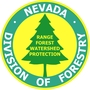 First female named State Forester to head Nevada Division of Forestry