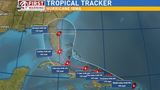 Irma track shifts east after storm passes over St. Martin