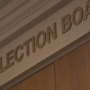 Major headaches in Muskogee elections