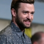 Justin Timberlake to perform at F1 in October