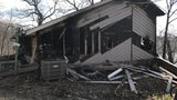 Four brothers die in overnight Lake Ozark house fire