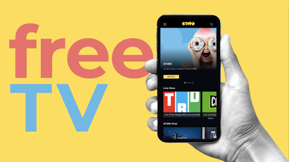 sites to download free tv series for mobile