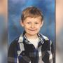 Police search for missing 6-year-old East Tennessee boy