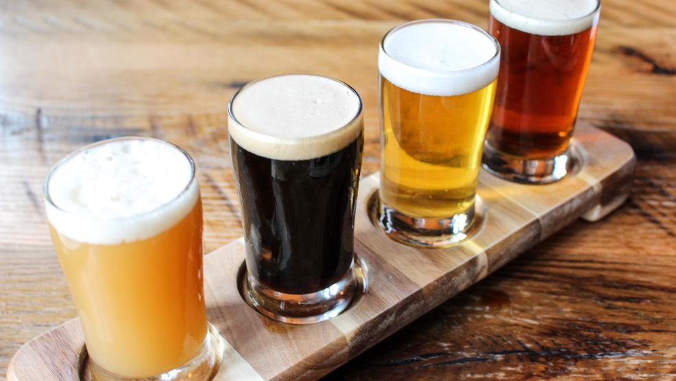 Beer - Flight.JPG