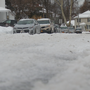 Complaints about snow removal on Syracuse side streets prompts response from Walsh