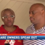 """The mother wants answers, we want answers,"" Daycare owners speak exclusively to Local 15"