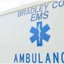 Director: Bradley County EMS fined for carrying expired drugs