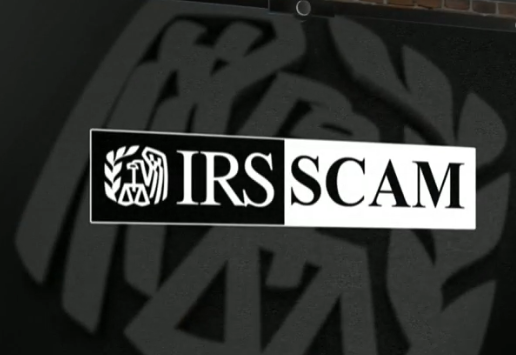 The IRS is not calling, don't send money on gift cards (Photo: KUTV){ }