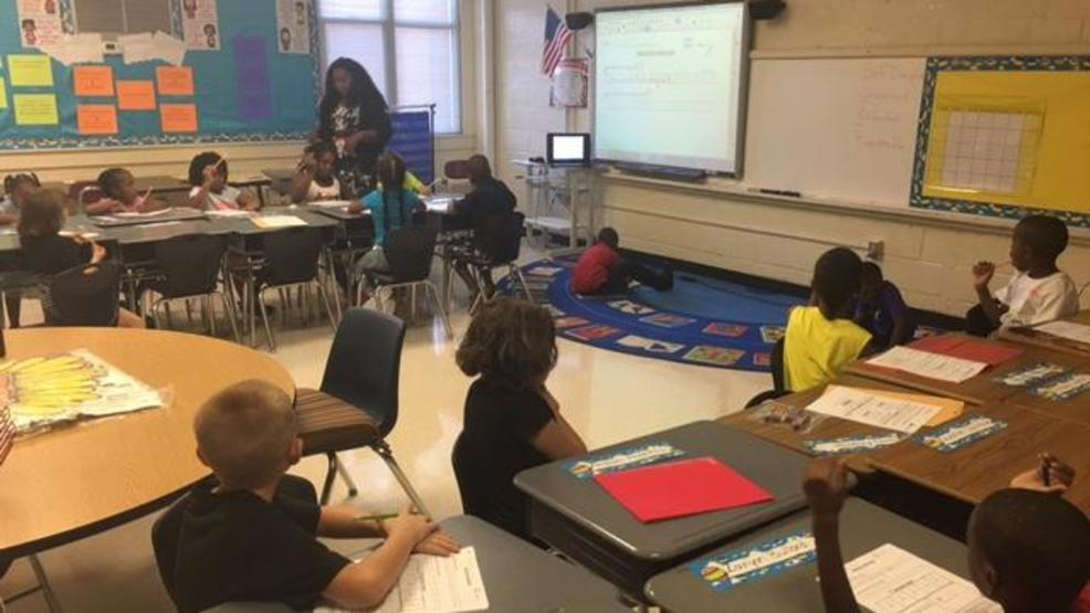 South Carolina Approves Another Alternative Teacher Certification