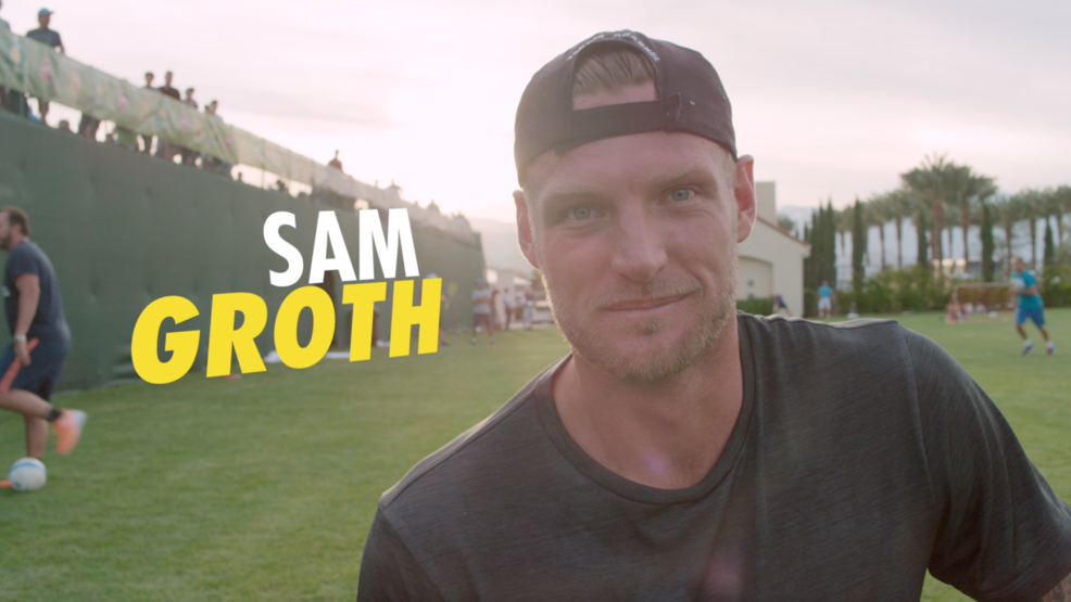 SamGroth.png