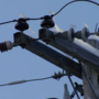 CMP bracing for outages as storm approaches