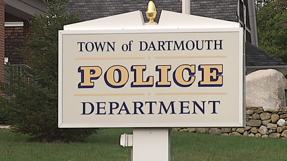 Car strikes woman on bicycle in Dartmouth