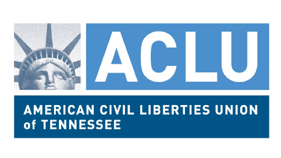 The concerns and goals of the american civil liberties union