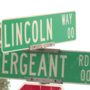 Stretch of Lincoln Way gets Board approval to be renamed in honor of Siouxland Olympian