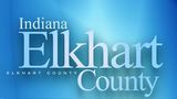 New initiative to attract overseas business to Elkhart County