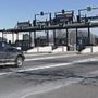 Cuomo: Cashless tolling set at more Thruway toll barriers