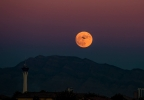 Supermoon (Photo by, Shane R. Fairburn).jpg