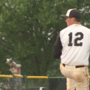Zyzda leads Raiders to impressive sweep of #5 SB-L