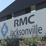 Board of Directors to vote Wednesday on closing Jacksonville RMC