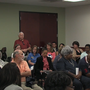Local leader brings Lt. Governor to hear Lowcountry's worries about nursing home safety