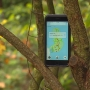 New iPhone app showcases Seattle's hiking trails