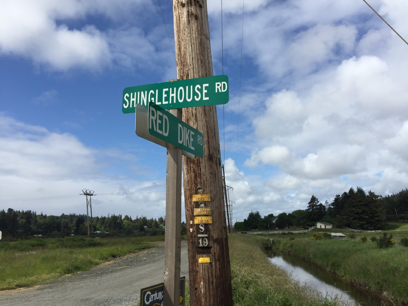shinglehouse single guys Welcome to the shinglehouse borough website we hope that you will find this site useful to you for obtaining information about us and the services we provide to our residents.