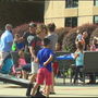 Back to school roundup helps kids get prepared