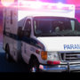 Massachusetts man dies after falling off ledge in Harpswell