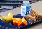 3-school lunch BILLS.mov.jpg