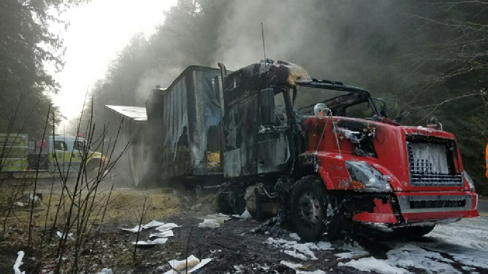 170213hwy58-semi-fire (1).png