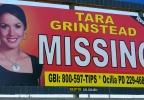 Missing Georgia Teach_McKe (1).jpg